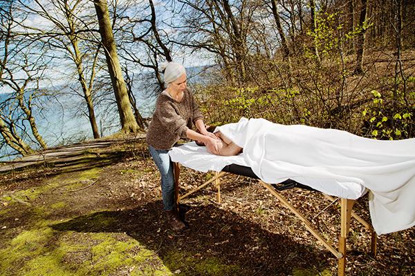 Fotograf til hjemmesider - fotograf - Juelsminde, Vejle, Horsens, Trekantsområdet og Aarhus