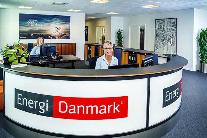 Energi Danmark-fotograf-trekantsomraadet-vejle-horsens-juelsminde